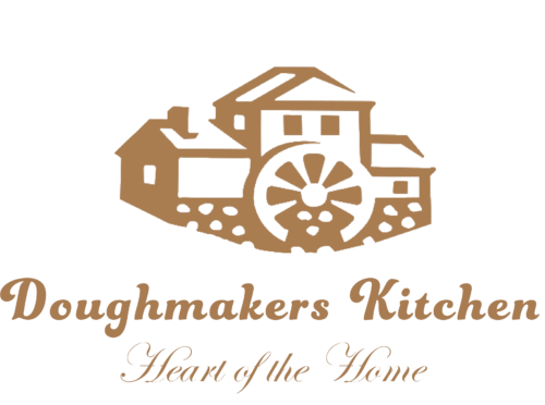 Doughmakers Kitchen